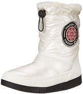 Madden-Girl Women's Icicle Snow Boot