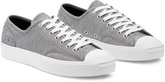 Converse Jack Purcell Renew Low Top Sneaker
