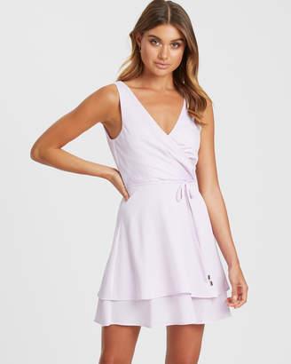 Whitney Mini Dress