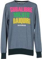 Blomor Sweatshirts - Item 12057982