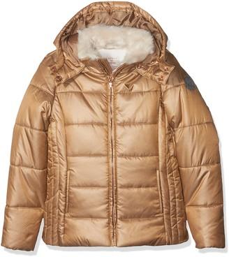 Esprit Girl's RK42095 Jacket