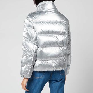 Parajumpers Women's Pia Coat
