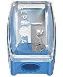 Sephora Small Sharpeners (Blue)