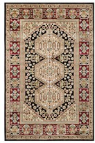 Couristan Cire Crawford Area Rug