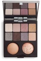 Laura Mercier Laura'S Luxe Eye & Cheek Palette - No Color