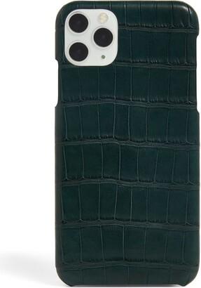 Rubeus Embossed iPhone 11 Pro Max Case