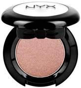 NYX Hot Singles Eye Shadow Sin by