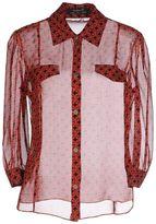Kristina Ti Shirts
