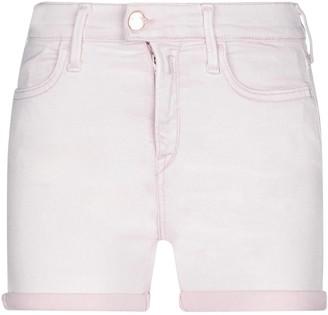 Replay Denim shorts