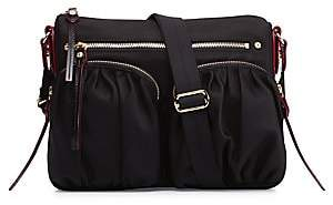 MZ Wallace Women's Paige Crossbody