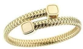 Roberto Coin 18K Yellow Gold Bracelet
