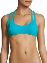 L-Space Stacy Bikini Top