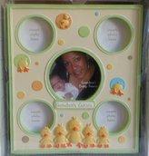 Baby Essentials Grandma's Cuties Baby Frame