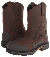 Ariat Work Boots - ShopStyle