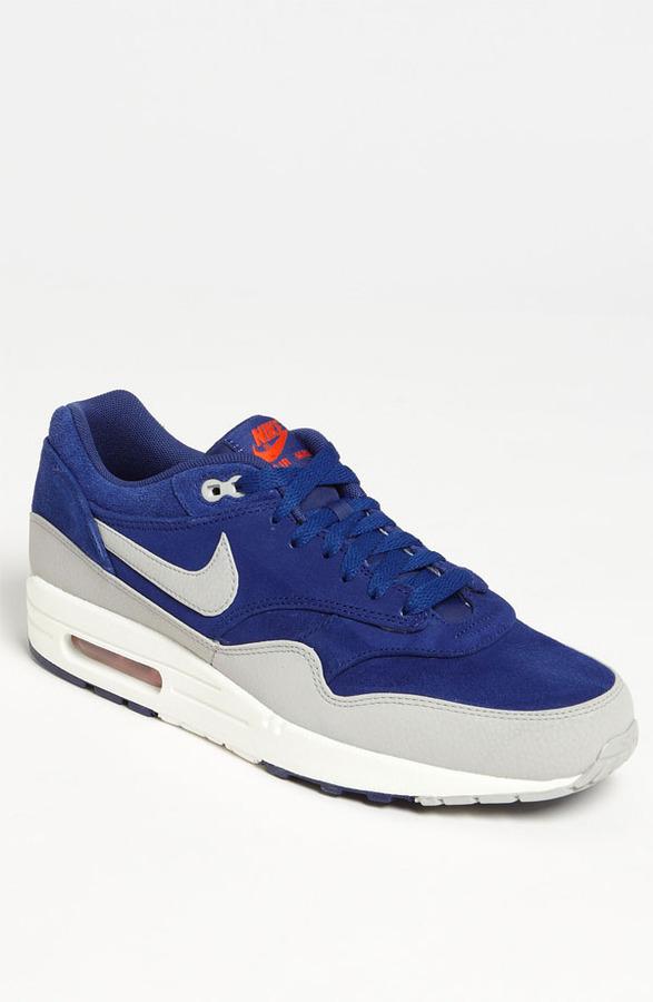 Nike 'Air Max 1 Premium' Sneaker (Men)
