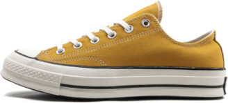 Converse Chuck 70 Ox Shoes - Size 3
