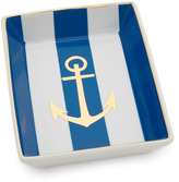 Gift Boutique Anchor Tray