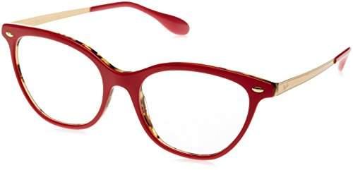 Ray-Ban Women's 0RX 5360 5714 Optical Frames