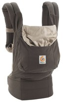 Ergo Infant Ergobaby Organic Cotton Baby Carrier