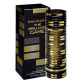 Davidoff The Brilliant Game EDT 100 mL