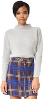 Demy Lee Tanya Sweater