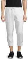 Puma Cotton Evo Sweatpants