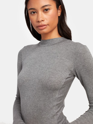 Vaara Evelyn Rib Base Layer