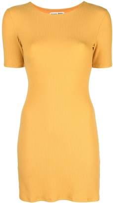 Reformation Kendy dress