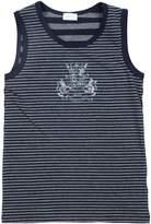Grigioperla T-shirts - Item 12060268