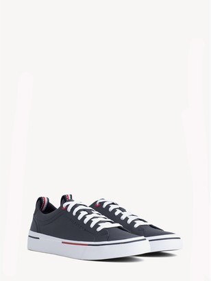 Tommy Hilfiger Icon Sneaker