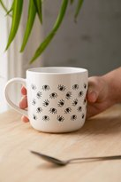Urban Outfitters 15 oz. Graphic Mug