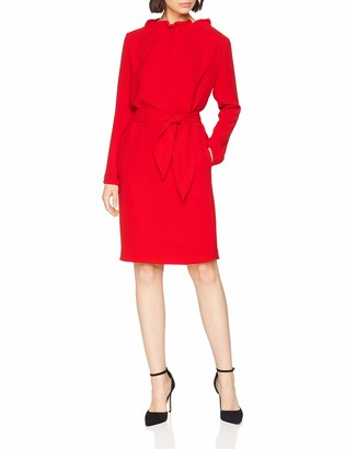 Rene Lezard Women's E007s7031 Dress