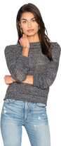 Joe's Jeans Reed Sweater