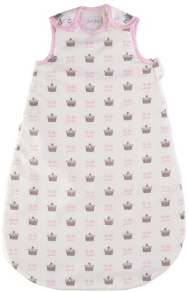 Rachel Riley My Little Princess Sleep Bag