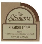 Silk Elements Sally Beauty Straight Edges Edging Gel