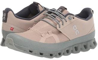 On Cloud Dip (Sand/Kelp) Women's Shoes