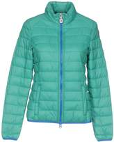 Invicta Jackets - Item 41715086