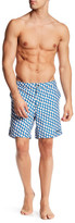 Mr.Swim Mr. Swim Hexagon Boardshort