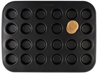 Soffritto 24 Cup Mini Muffin Pan