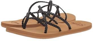 Roxy Trinn (Multi) Women's Shoes