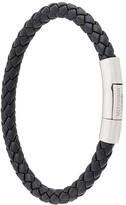 Tateossian Charles bracelet