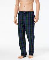 Polo Ralph Lauren Men's Modern Comfort Pajama Pants