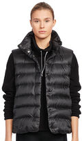 Polo Ralph Lauren Water-Repellent Down Vest