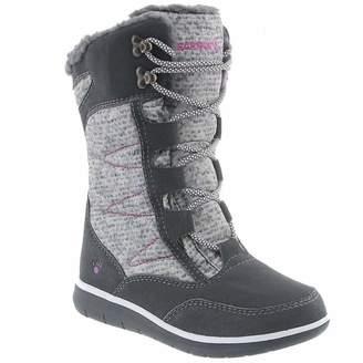BearPaw Women's Aretha Snow Boots