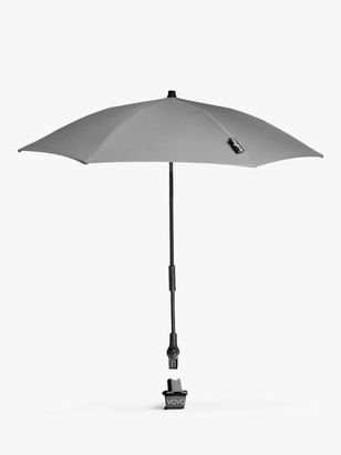 BABYZEN™ YOYO+ New Pushchair Parasol