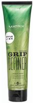 Matrix Style Link Mineral Grip Hair Definer (101ml)