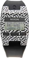 Nixon Wrist watches - Item 58028404