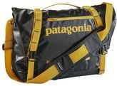 Patagonia Black HoleTM Messenger Bag 24L