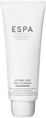 Espa Optimal Skin Pro Cleanser 100ml