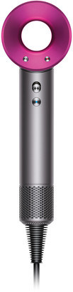 Dyson Supersonic&#153 Hair Dryer in Fuchsia